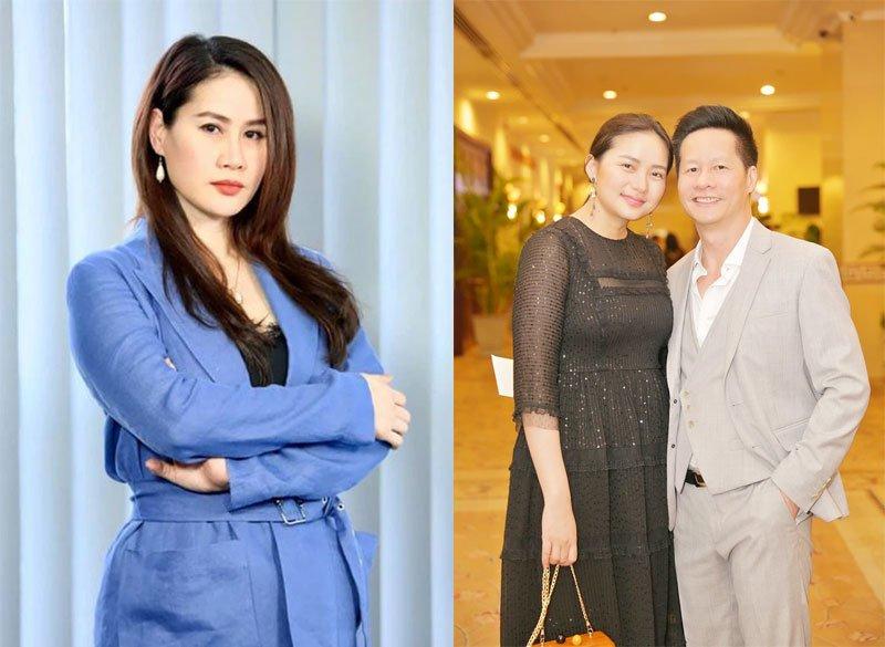 phan-nhu-thao-to-ngoc-thuy-dau-doc-tam-hon-khong-cho-con-gai-nhan-bo-1-35express