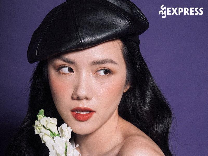 phuong-ly-la-ai-2-35express