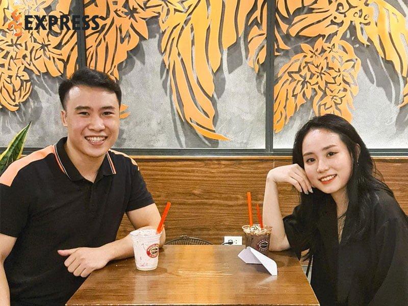 profile-xin-xo-cua-co-giao-minh-thu-2-35express
