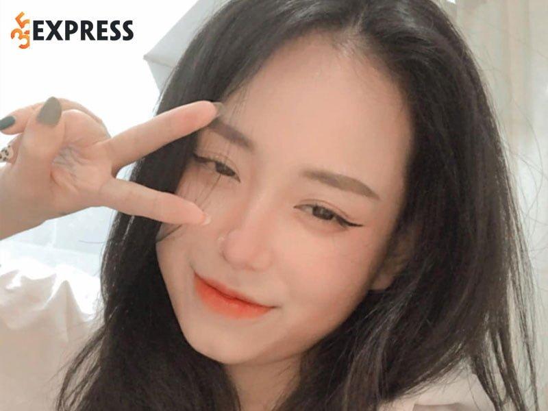 profile-xin-xo-cua-co-giao-minh-thu-35express