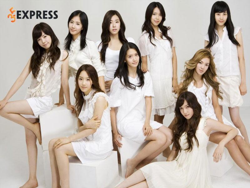 su-nghiep-cua-kim-taeyeon-35express