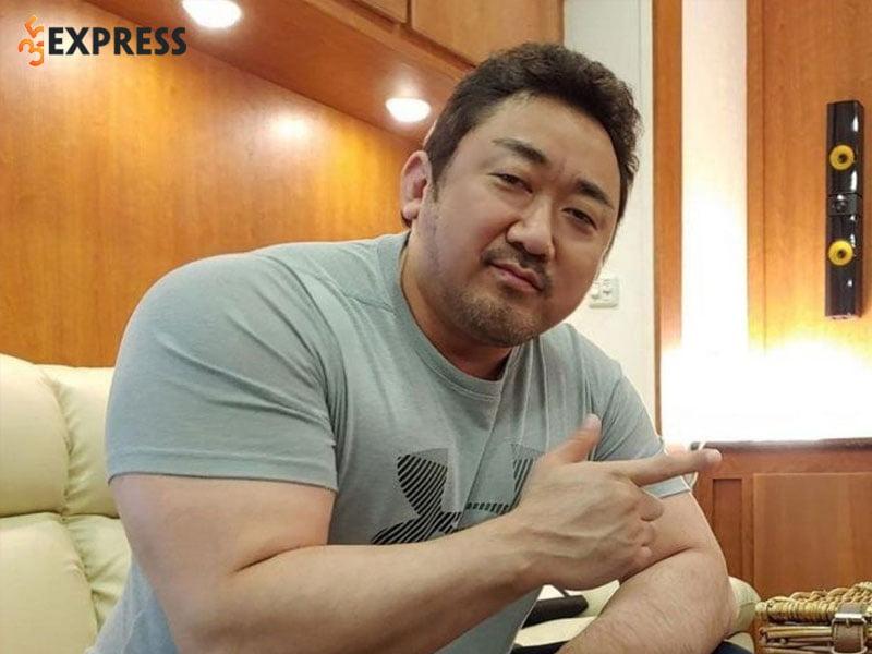 su-nghiep-cua-ma-dong-seok-35express