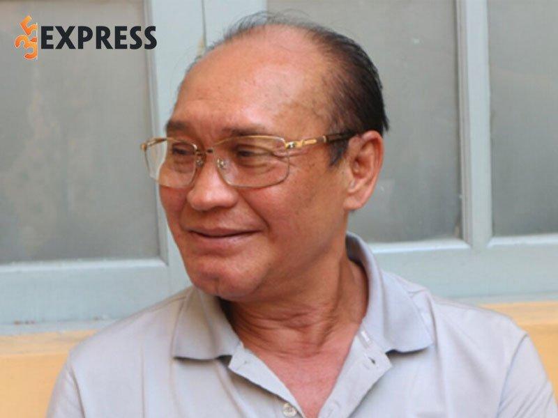 su-nghiep-phat-trien-sau-nay-cua-duy-phuong-35express