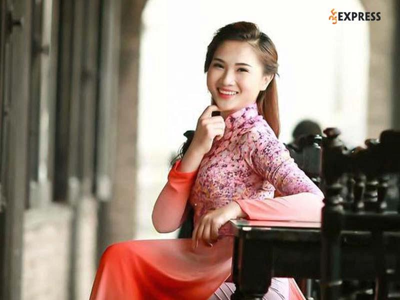 su-nghiep-vu-phuong-anh-35express
