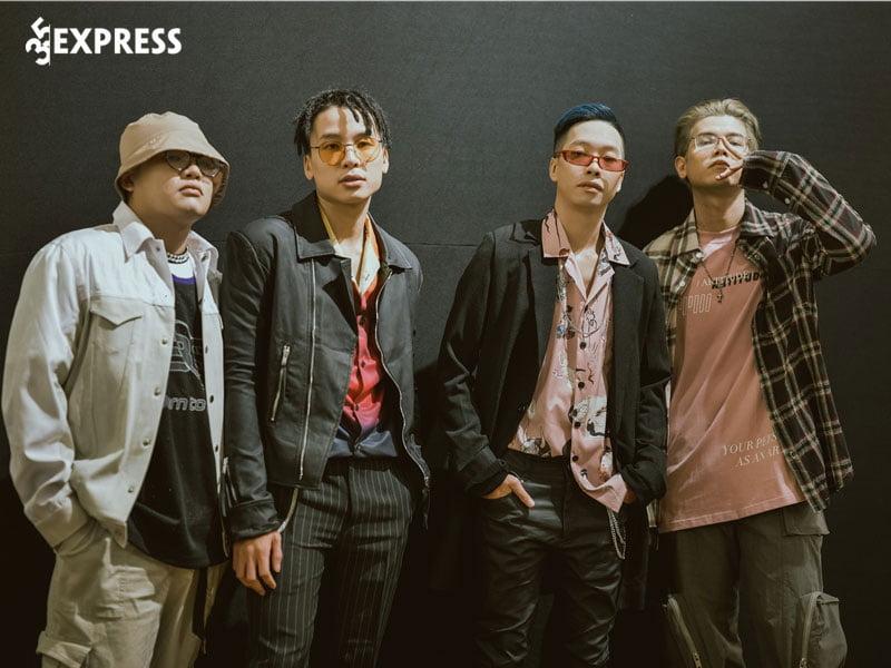 thanh-vien-nhom-da-lab-vao-doi-chat-cung-dao-dien-khuong-vu-35express