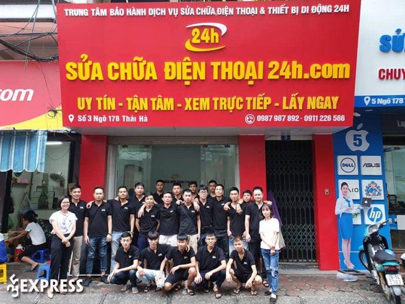 trung-tam-sua-chua-smartphone-24h-35express