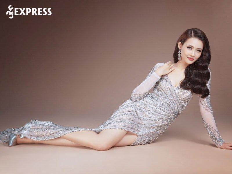 truong-my-nhan-hanh-trinh-lot-xac-nhanh-sau-bao-cuoc-thi-nhan-sac-35express