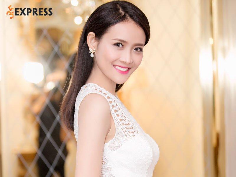truong-my-nhan-la-ai-2-35express