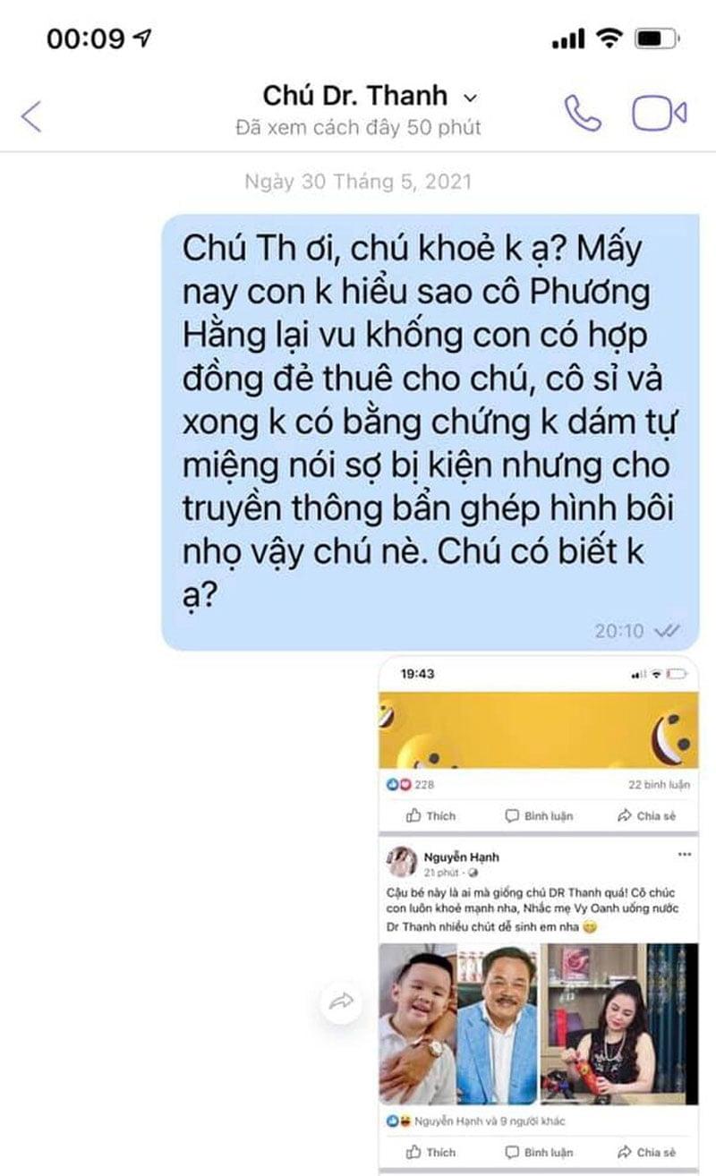vy-oanh-khoi-kien-ba-phuong-hang-vi-vuot-qua-gioi-han-long-bao-dung-4-35express