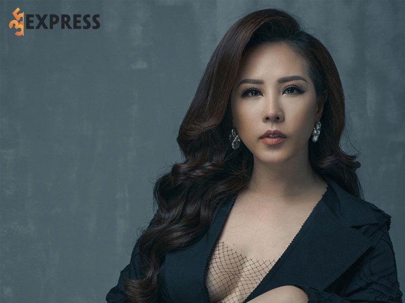 vy-oanh-tung-bang-chung-to-thu-hoai-noi-doi-4-35express