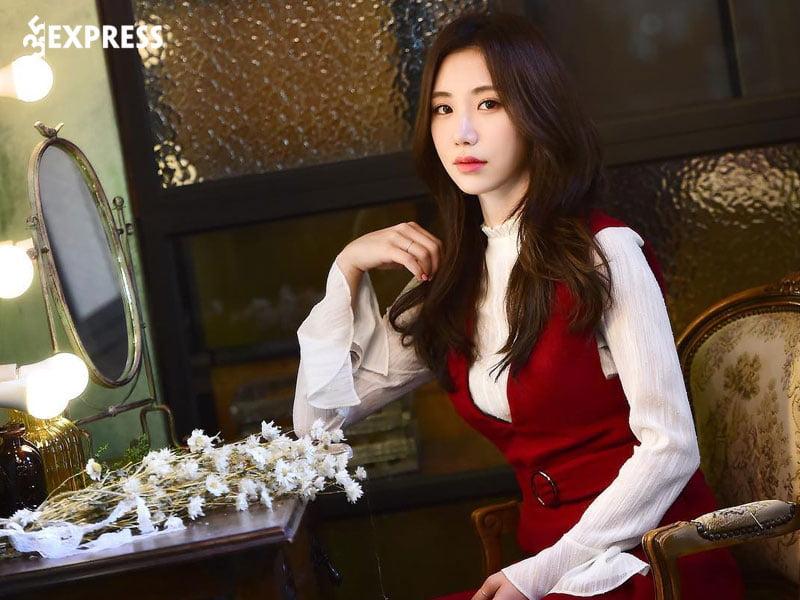 ye-jung-hwa-la-ai-2-35express