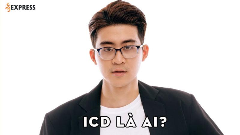 icd-la-ai-35express