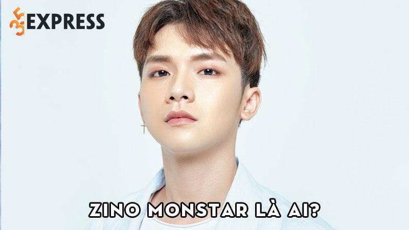 zino-monstar-la-ai-35express